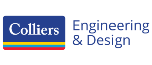 Colliers Engineering and Design