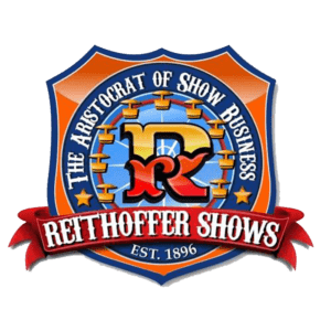 Reithoffer Shows